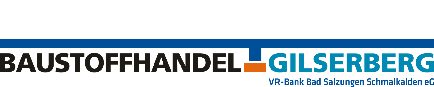 Baustoffhandel Gilserberg